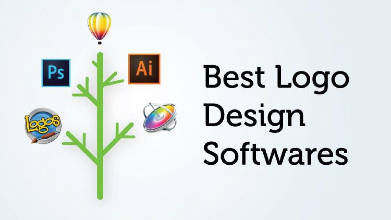 Jeta Logo Designer Full Version Free Download