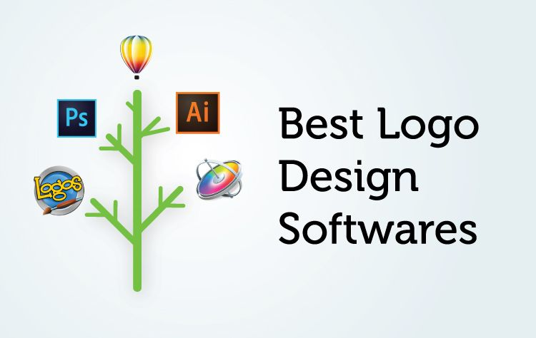 best-logo-design-software