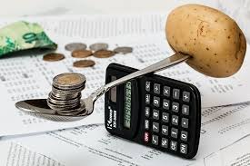 corelate-budget