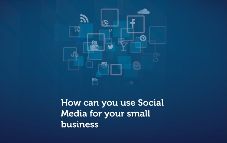 how-can-you-use-social-media-for-small-business