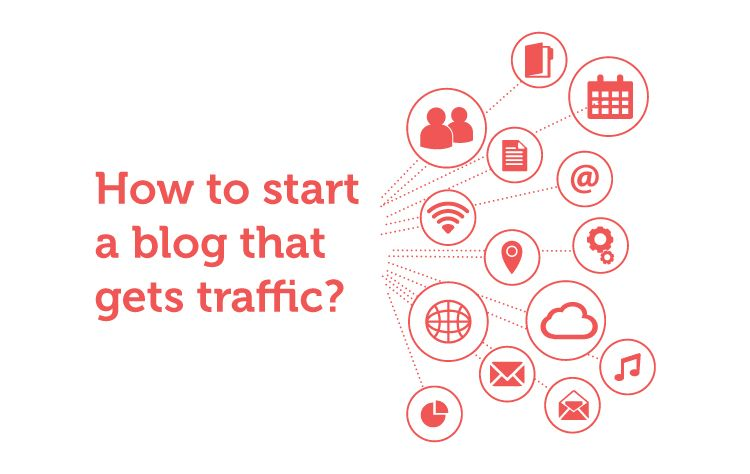 how-to-start-blog-that-get-traffics