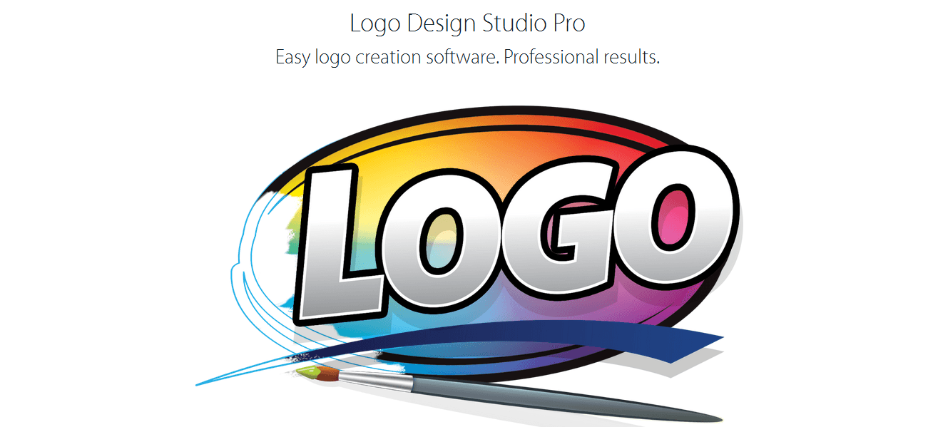 12 Paid Free Logo Design Softwares For Windows And Mac