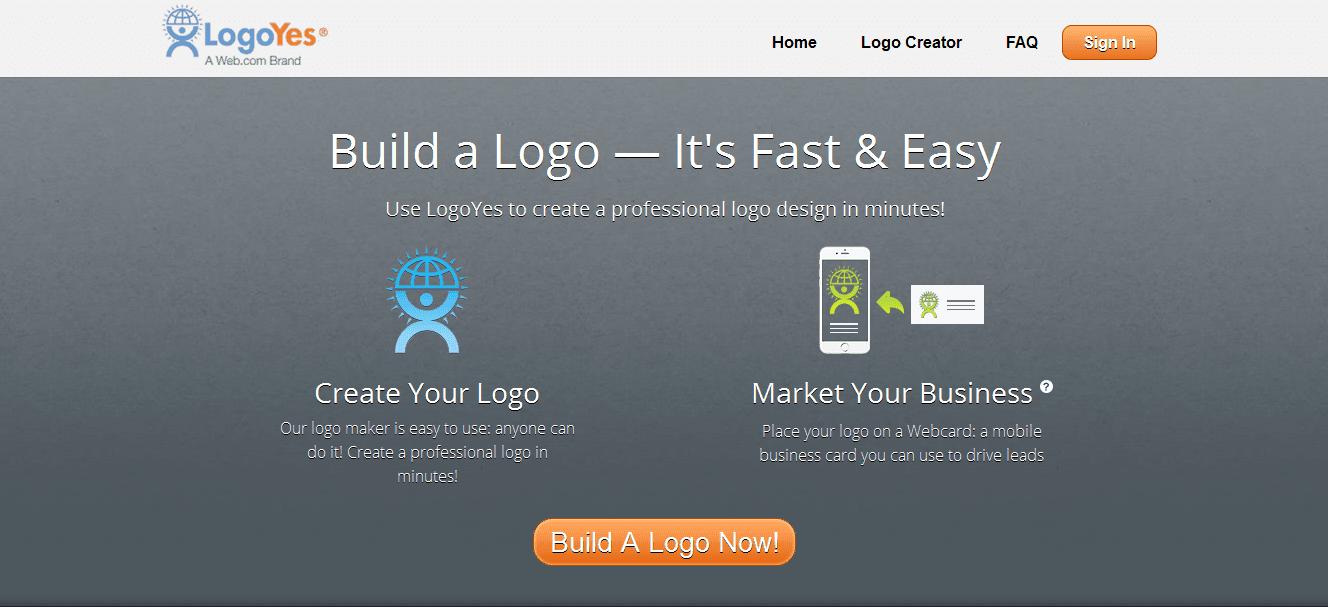 logo-design-software