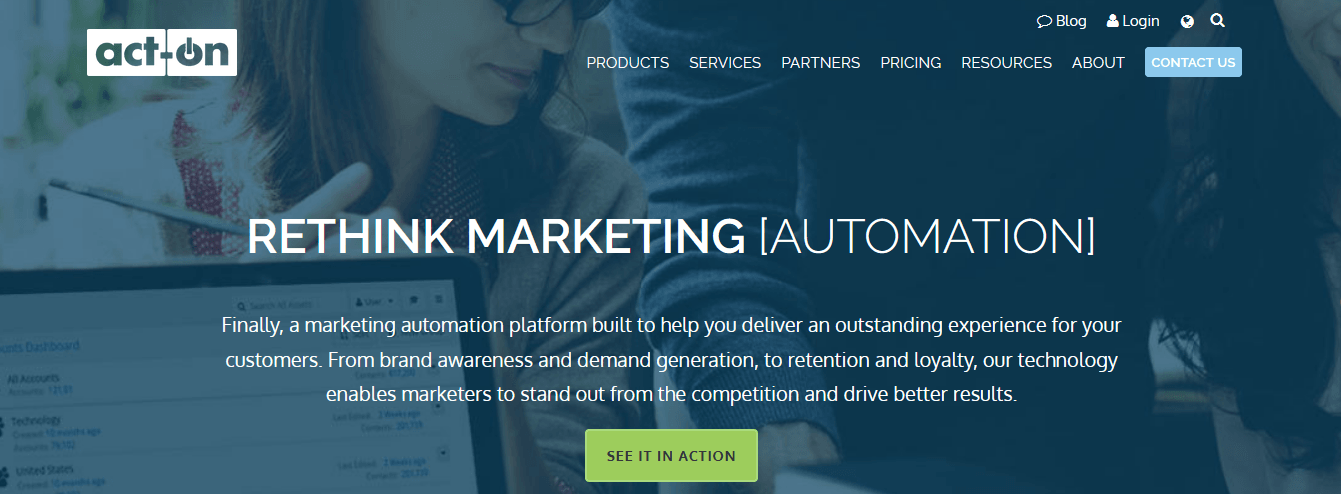 marketing-automation-software