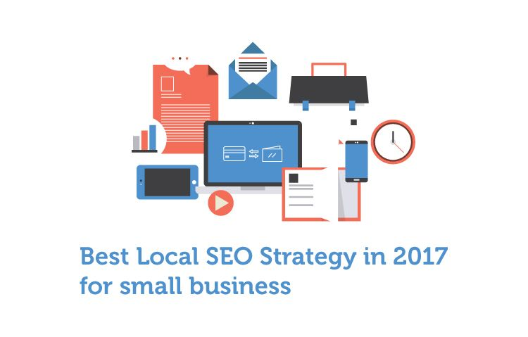 best-local-SEO-strategy-in-2017-for-small-business