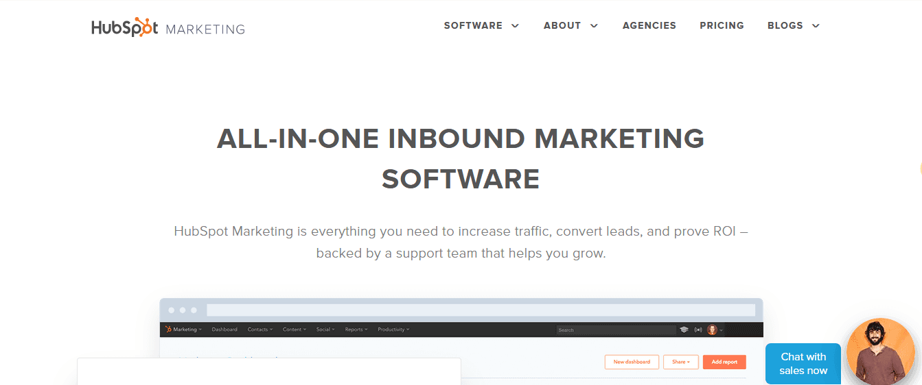 inbound-marketing-software