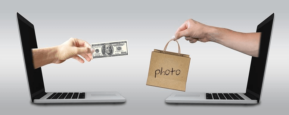 sell-photo-online