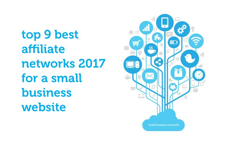 small-business-networks