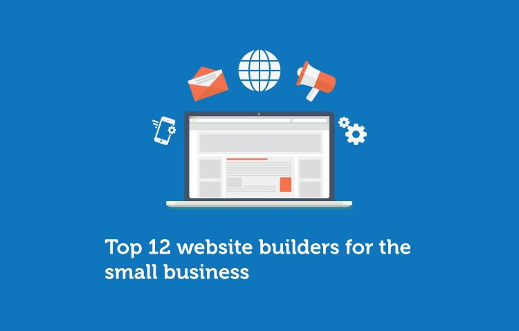 top-12-website-builders-for-the-small-business