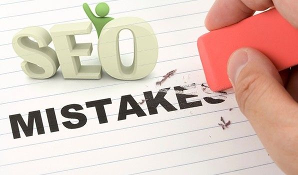 bad-seo-strategy