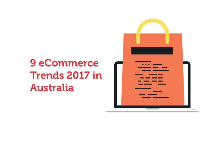 e-commerce-trends-in-australia