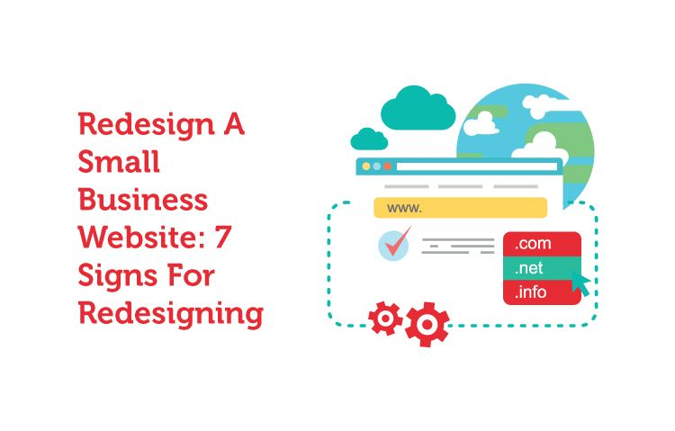 redesigning-small-business