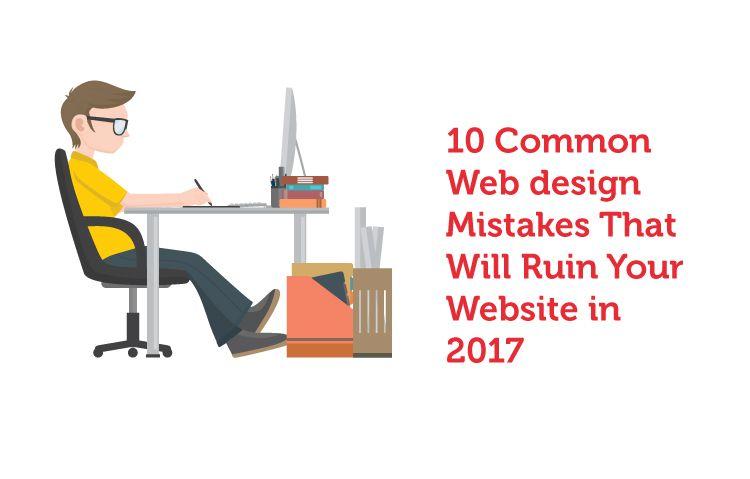 ruin-webdesign