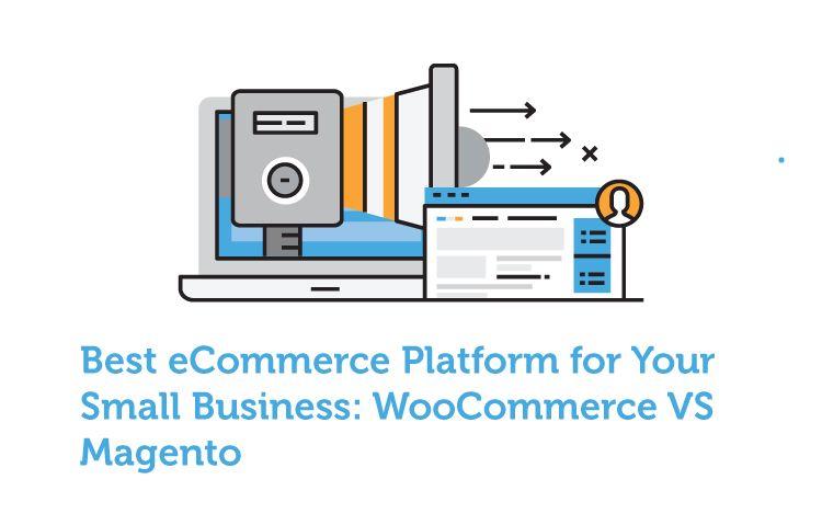 WooCommerce-VS-Magento