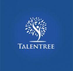 talentree